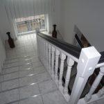 Vila Bih+Alcatel 009
