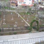 Vila Bih+Alcatel 022