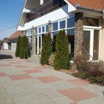 Vila Biharia 055