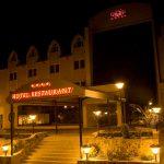 hotel noaptea1 copy