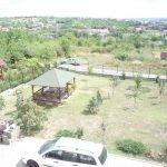 vila Irina 019
