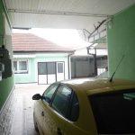 AP D stefan 012