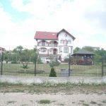 vila Irina 004